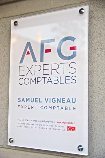 AFG Experts